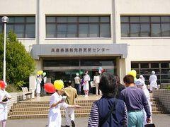20060513akashi