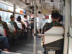 Bus012